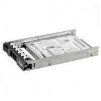 Dell 300GB SAS merevlemez (H25300HSSK3)