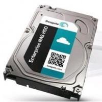 Seagate Enterprise NAS 2TB merevlemez (ST2000VN0001)