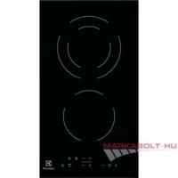 Electrolux EHF3320NOK beépíthető főzőlap