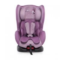 Baby Max Candy autósülés 0-18 kg