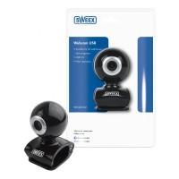 Sweex WC035V2 webkamera
