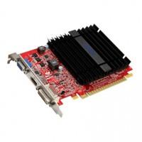 MSI Radeon R5 230 1GB DDR3 videokártya (1GD3H)