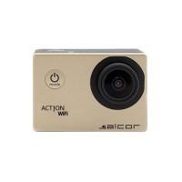 Alcor Action WIFI HD akciókamera