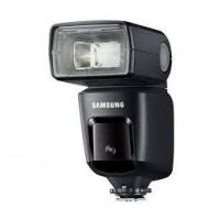 Samsung SEF580A vaku