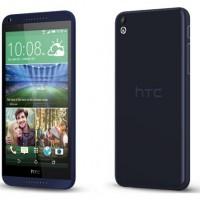 HTC Desire 816 Dual Sim mobiltelefon