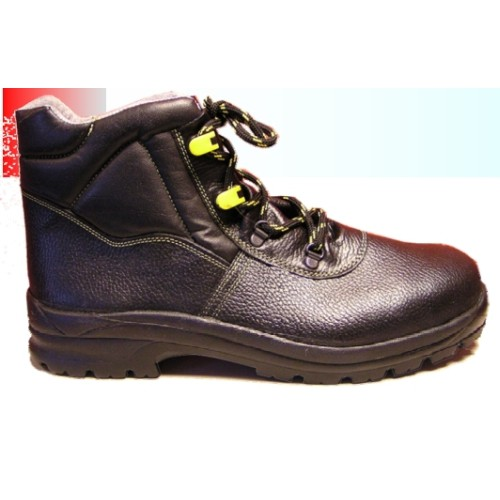 Coverguard EP workwear Extra méretű Garda munkavédelmi bakancs (S3) ac 254a833e2a