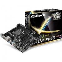 Asrock 970M Pro3 alaplap
