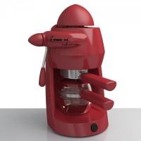 Capriccio espresso kávéfőző