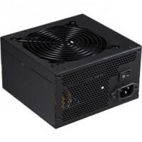 Gigabyte GreenMax Plus 650W tápegység