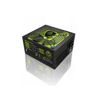 Keep Out 700W Gaming moduláris tápegység (FX700MU)