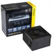 Antec VPF650 650W tápegység