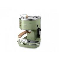 DeLonghi ICONA VINTAGE ECOV 311.BG Espresso Kávéfőző