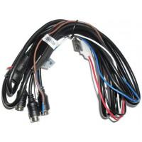 Sharp 13/4 monitor kábel (SHARP-134MK)