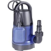 Renkforce 400W szennyvíz szivattyú