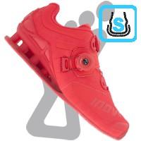 inov-8 Fastlift 370 BOA (női) súlyemelőcipő (pink) Standard Fit. A Fastlift  súlyemelő cipő ... b06e4a550e