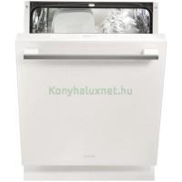 Gorenje GV6SY2W Beépíthető mosogatógép