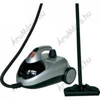 Clatronic DR-3280, 1500 W, 4 bar, 1,5 l, vízpárás tisztító