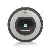 iRobot Roomba 775 robotporszívó
