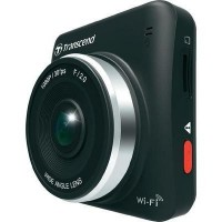 Transcend DrivePro 200 autós kamera