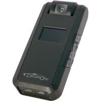 ACME CarCamOneHD 720p autós kamera