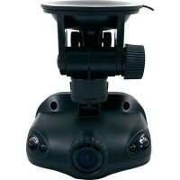 Blaupunkt BP 1.0 HD autós kamera