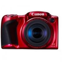 Canon PowerShot SX410 IS fényképezőgép