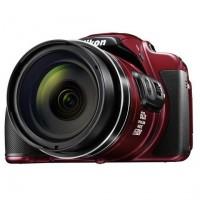 Nikon CoolPix P610 fényképezőgép