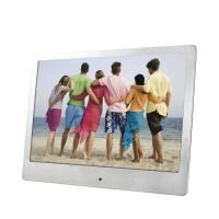 Rollei Pictureline 9300 digitális képkeret