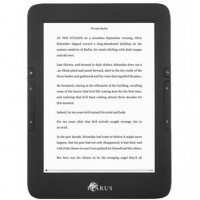 Icarus Illumina 2 HD E-book olvasó