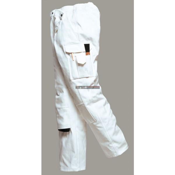 8fa2e68572 Olcsó Fehér nadrág árak, Fehér nadrág árösszehasonlítás, eladó Fehér ...