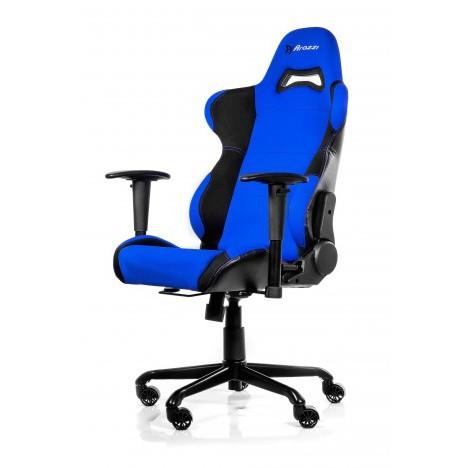 Arozzi Torretta Gaming szék Fekete Kék ( ) Gaming szék ef30b61bd3
