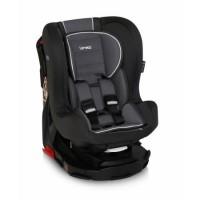Lorelli Revo Luxe autós gyerekülés 0-18 kg