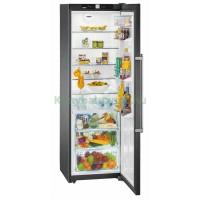 LIEBHERR KBbs4260 Szabadonálló Hűtőszekrény