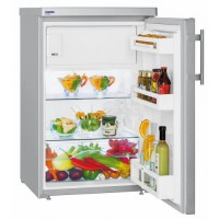 Liebherr Tsl1414 hűtőszekrény