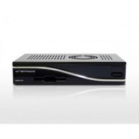 Dreambox 500HD V2 műholdvevõ