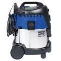 Nilfisk-alto Nilfisk AERO 21-21 PC INOX
