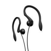 Pioneer SE-E511 fülhallgató