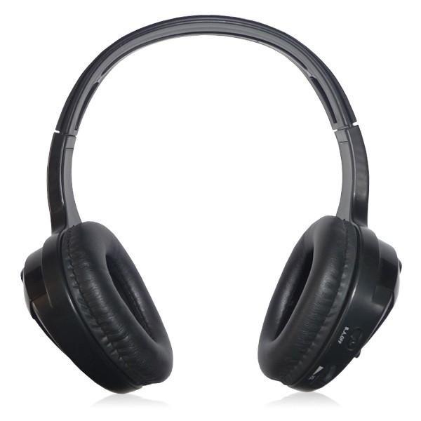 Olcsó Vezeték nélküli Fülhallgató 2f039d83e5