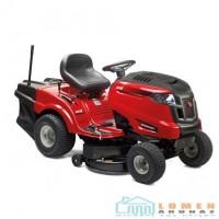 MTD OPTIMA LN 165 H fűnyíró traktor