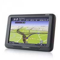 ModeCom Freeway SX 2 navigációs készülék