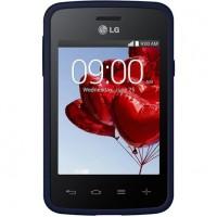 LG L30 D120 mobiltelefon