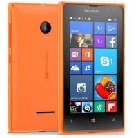 Nokia Lumia 532 Dual SIM mobiltelefon