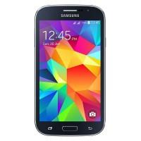Samsung Galaxy Grand Neo Plus i9060i mobiltelefon