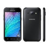 Samsung Galaxy J1 J100 mobiltelefon