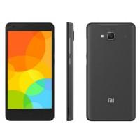 Xiaomi Redmi 2 mobiltelefon