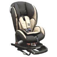 BeSafe IZI Comfort gyerekülés
