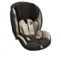 BeSafe IZI Comfort X3 gyerekülés