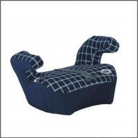 CAM Cushion ülésmagasító