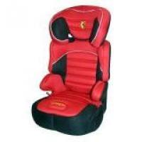 Ferrari Befix SP Furia gyerekülés