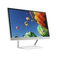 HP Pavilion 22xw monitor (J7Y67AA)